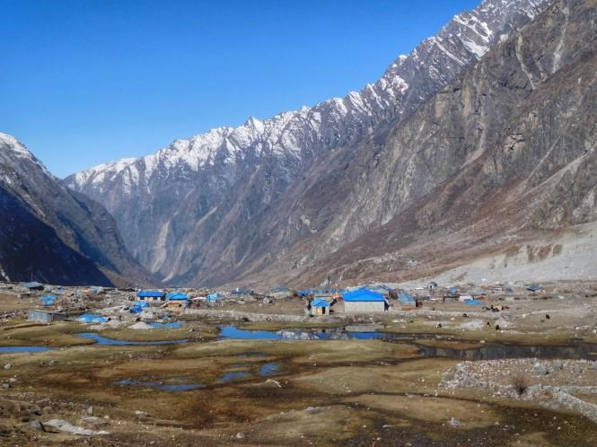 2017-03-nepal-Trekking-LGH-Dia-3-01-langtang.jpeg