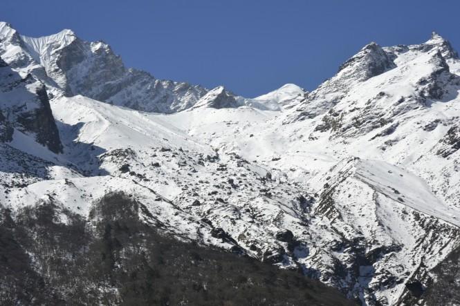 2017-03-nepal-Trekking-LGH-Dia-3-08.JPG