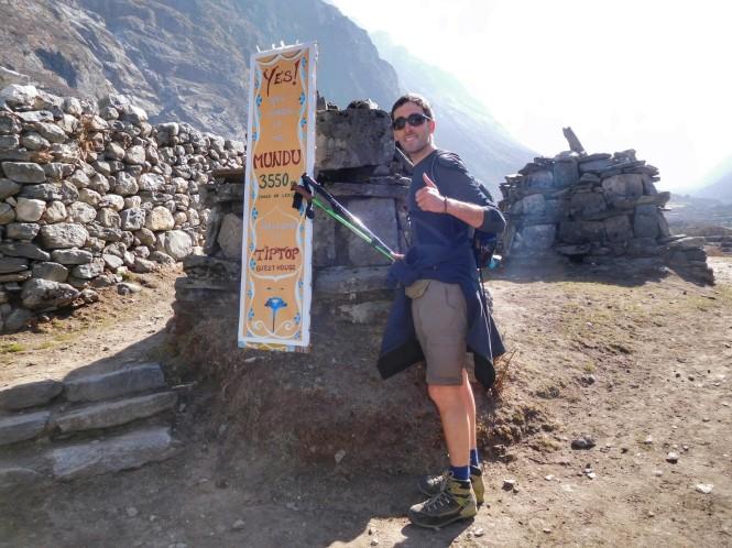 2017-03-nepal-Trekking-LGH-Dia-3-19-mundu