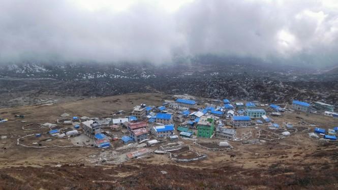 2017-03-nepal-Trekking-LGH-Dia-3-30-subida-kyanjin-ri-kyanjin-gumba.jpeg