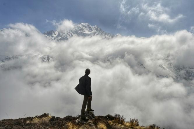 2017-03-nepal-Trekking-LGH-Dia-3-31-subida-kyanjin-ri-Urking-Kanggari