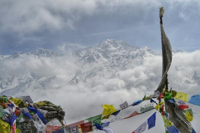 2017-03-nepal-Trekking-LGH-Dia-3-32-subida-kyanjin-ri-Urking-Kanggari.jpeg