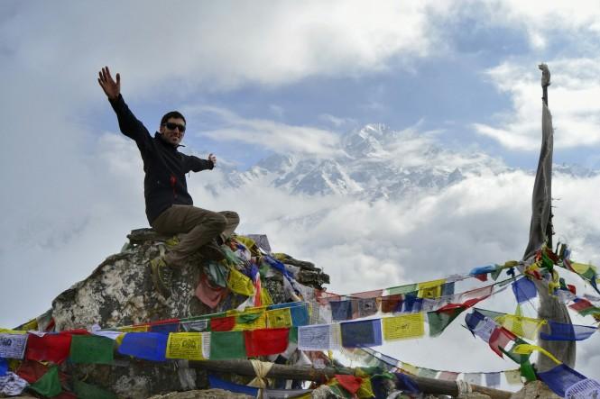 2017-03-nepal-Trekking-LGH-Dia-3-34-subida-kyanjin-ri-Urking-Kanggari.jpeg