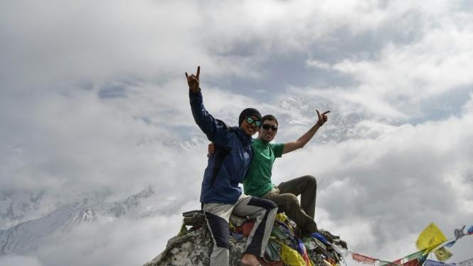 2017-03-nepal-Trekking-LGH-Dia-3-35-subida-kyanjin-ri-Urking-Kanggari.jpeg