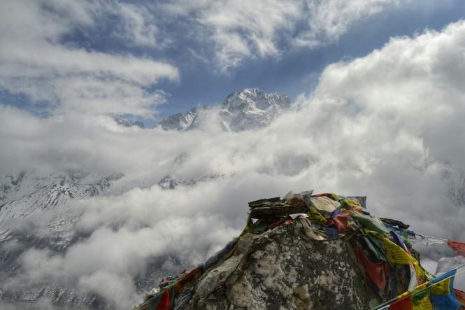 2017-03-nepal-Trekking-LGH-Dia-3-37-subida-kyanjin-ri-Urking-Kanggari.jpeg