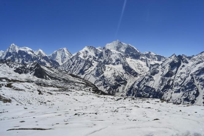 2017-03-nepal-Trekking-LGH-Dia-4-Tsergo-Ri-Cima-4-ganchenpo