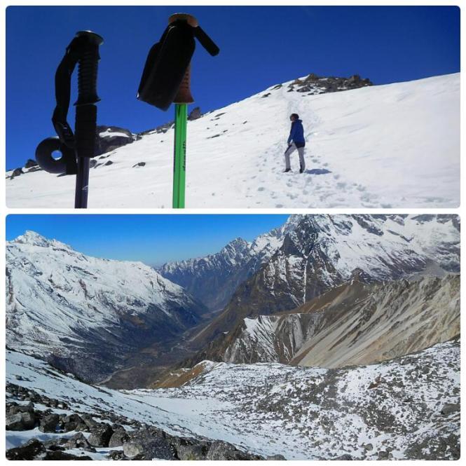 2017-03-nepal-Trekking-LGH-Dia-4-Tsergo-Ri-tramo-final