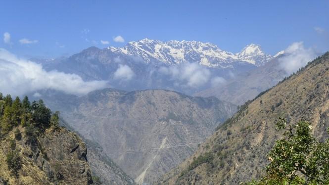 2017-03-nepal-Trekking-LGH-Dia-6-vistas-ganesh-himal