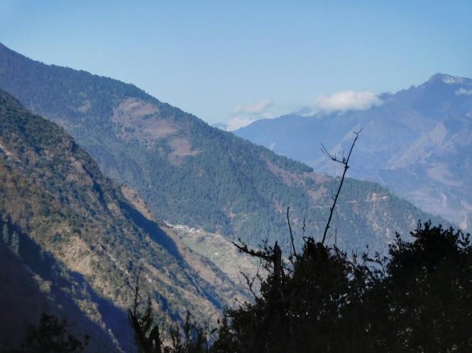 2017-03-nepal-Trekking-LGH-Dia-6-Vistas-Thulo-Syaphru.jpeg