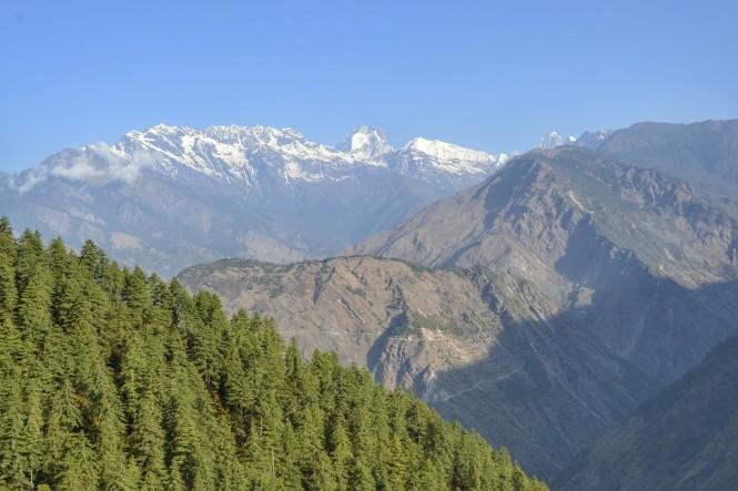 2017-03-nepal-Trekking-LGH-Dia-7-amanecer-Thulo-Syaphru-Vistas-Ganesh-Himal.jpeg