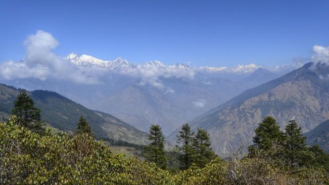 2017-03-nepal-Trekking-LGH-Dia-7-vistas-tibet-2