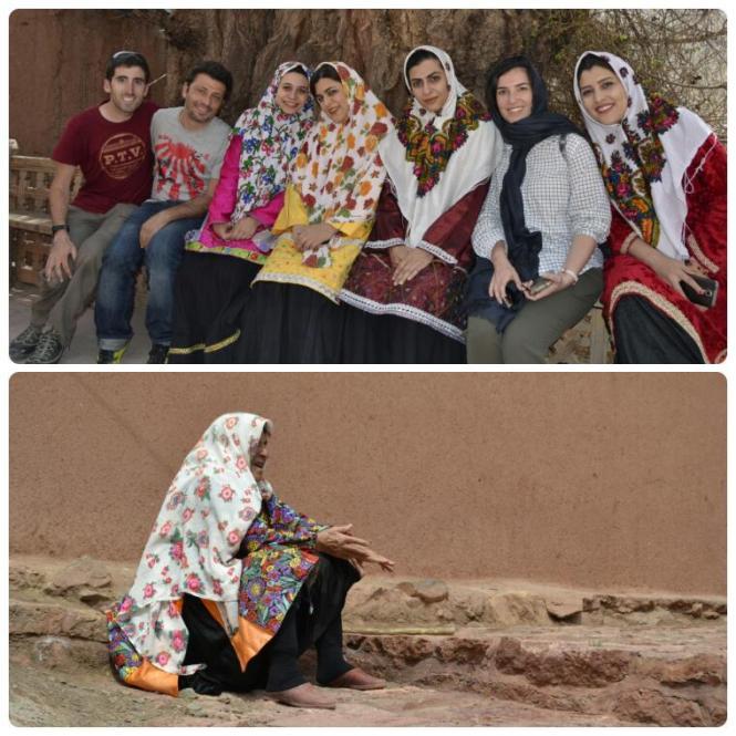 2017-04-iran-abyaneh-3