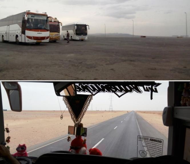 2017-04-iran-autobus-varzaneh-yazd.jpg