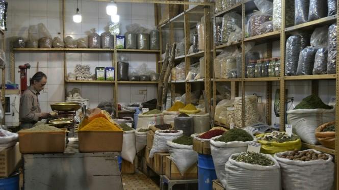 2017-04-iran-Isfahan-bazar