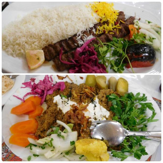 2017-04-iran-Isfahan-comida-tradicional