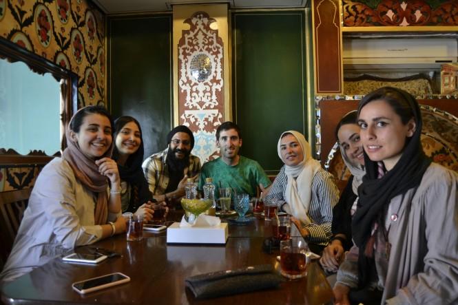 2017-04-iran-isfahan-jolfa-desayuno-tradicional-1