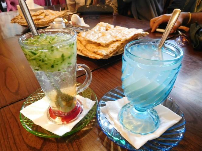 2017-04-iran-isfahan-jolfa-desayuno-tradicional-3