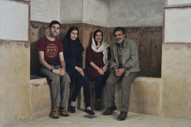 2017-04-iran-Isfahan-Kakh-e-Ali-Qapu-2
