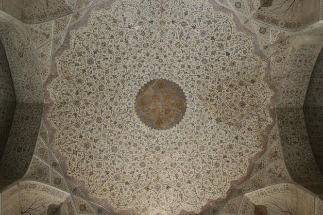 2017-04-iran-Isfahan-Kakh-e-Ali-Qapu-6