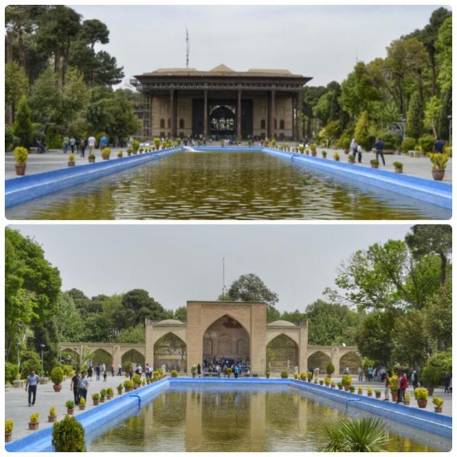 2017-04-iran-Isfahan-Kakh-e-Chehel-Sotun-2