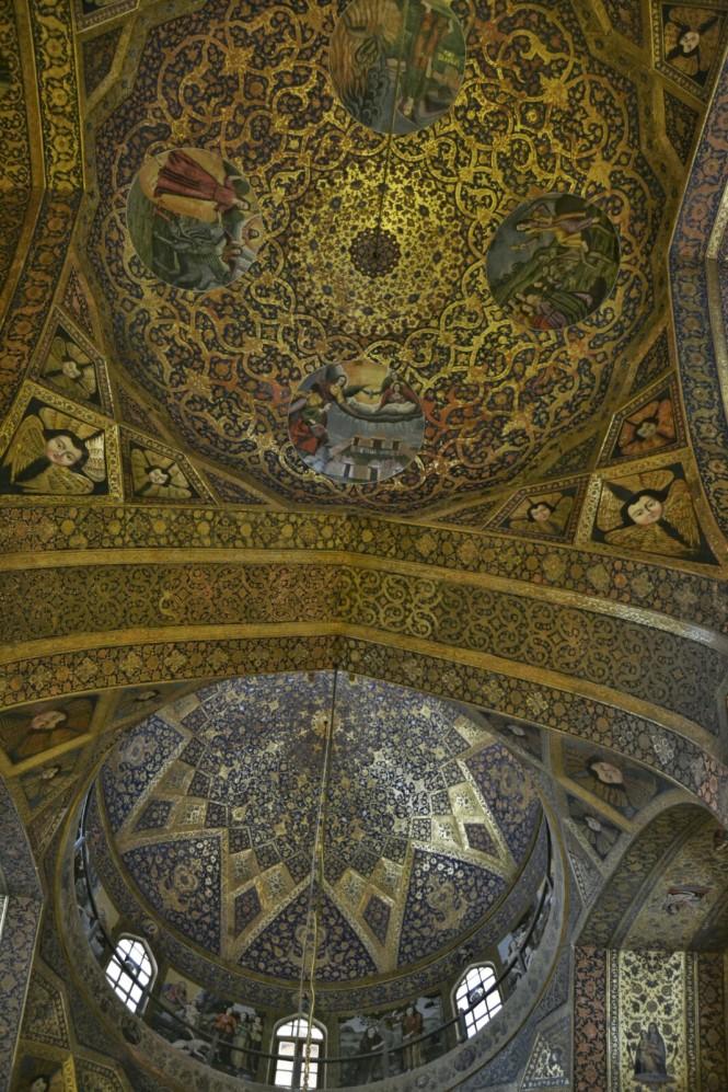 2017-04-iran-Isfahan-Kelisa-ye-Vank-3