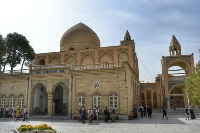 2017-04-iran-Isfahan-Kelisa-ye-Vank-4.jpeg