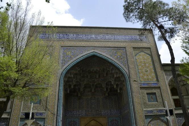 2017-04-iran-Isfahan-Madraseh-ye-Chahar-Bagh.JPG
