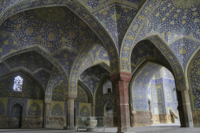2017-04-iran-Isfahan-Masjed-e-Imam-3.jpeg