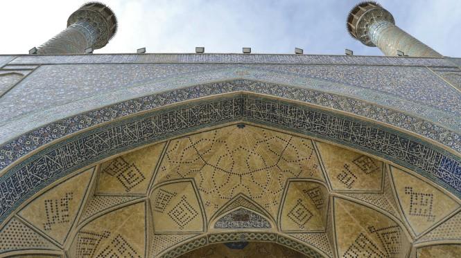 2017-04-iran-Isfahan-Masjed-e-Jameh-4