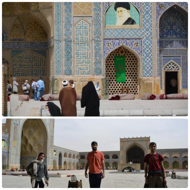 2017-04-iran-Isfahan-Masjed-e-Jameh-5