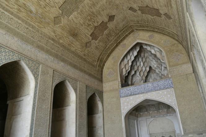 2017-04-iran-Isfahan-Masjed-e-Jameh-6