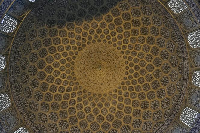 2017-04-iran-Isfahan-Masjed-e-Sheikh-Loftollah-1