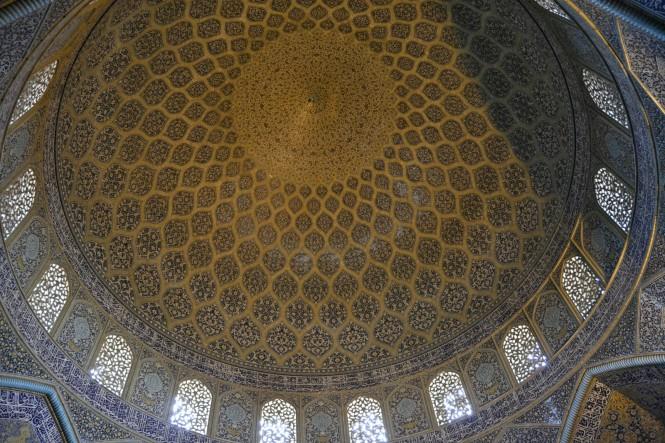 2017-04-iran-Isfahan-Masjed-e-Sheikh-Loftollah-2