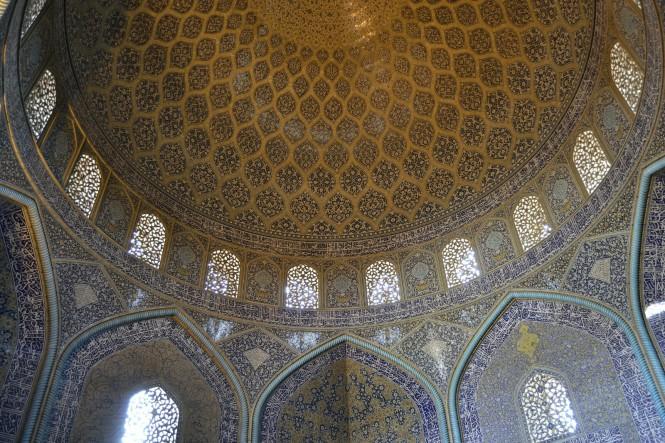 2017-04-iran-Isfahan-Masjed-e-Sheikh-Loftollah-3