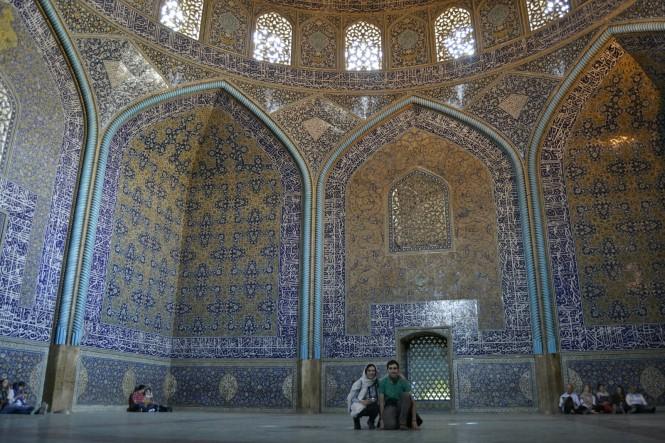 2017-04-iran-Isfahan-Masjed-e-Sheikh-Loftollah-4.jpeg