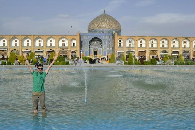 2017-04-iran-Isfahan-Masjed-e-Sheikh-Loftollah-9