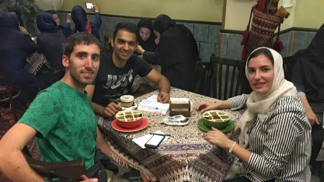 2017-04-iran-Isfahan-Naqsh-e-Jahan-3