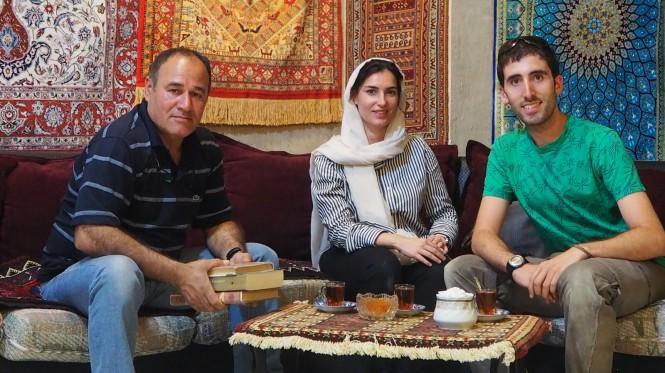 2017-04-iran-Isfahan-Naqsh-e-Jahan-4.jpeg