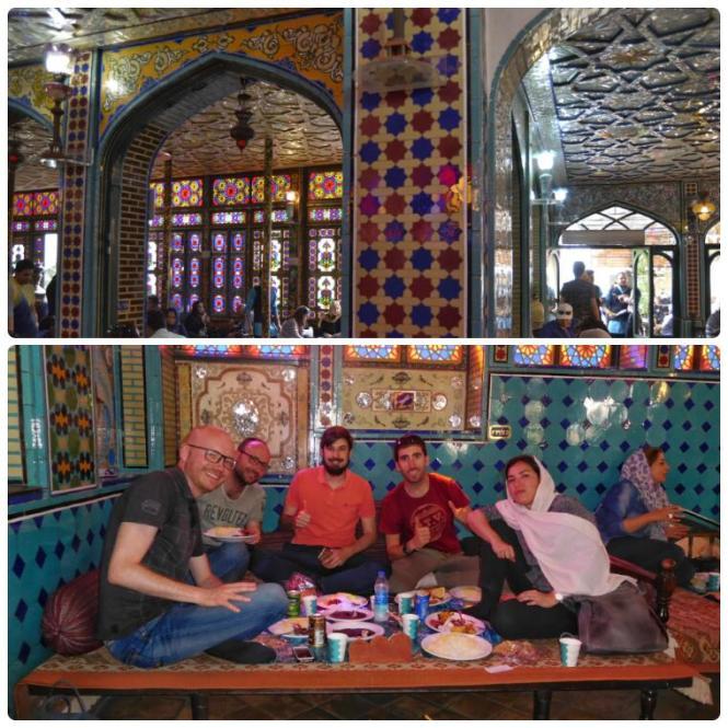 2017-04-iran-Isfahan-nqash-e-jahan-restaurante-tradicional-grupo.jpg
