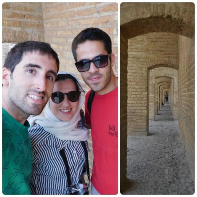 2017-04-iran-Isfahan-Pol-e-Si-o-Seh-3
