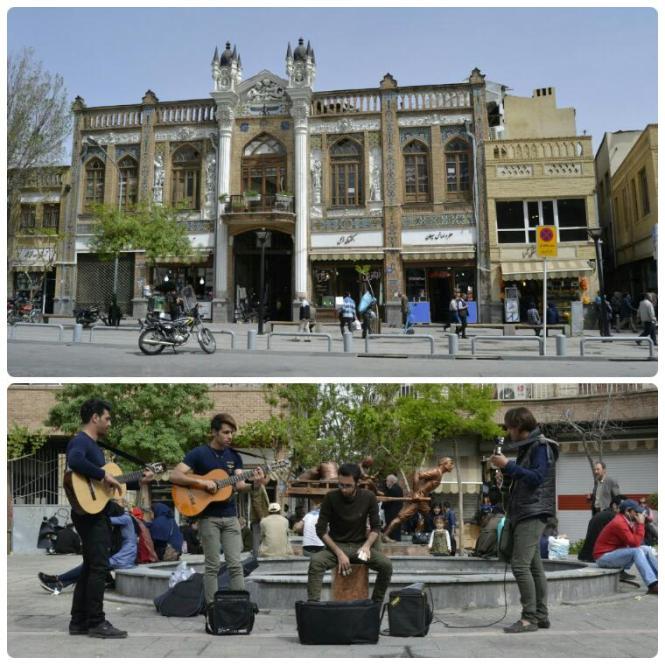 2017-04-iran-tehran-barrio-bazar-1
