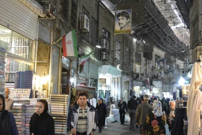 2017-04-iran-tehran-bazar-2.JPG