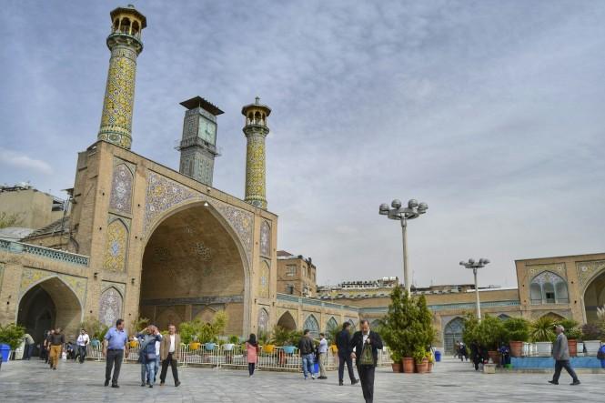 2017-04-iran-tehran-mezquita-imam-khomeini-1