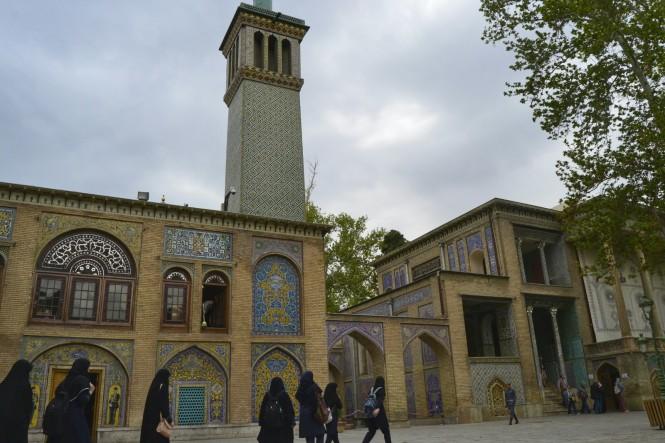 2017-04-iran-tehran-Palacio-aks-khaneh-1