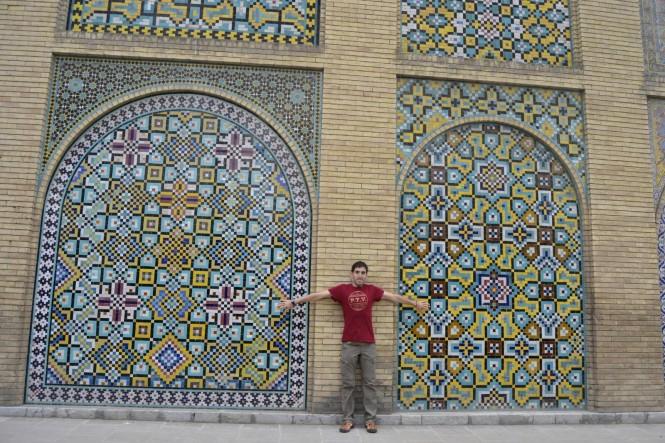 2017-04-iran-tehran-Palacio-Golestan-Emarat-e-Badgir-4