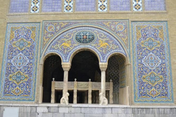 2017-04-iran-tehran-Palacio-Golestan-Khalvat-e-Karim-Khani-1.JPG