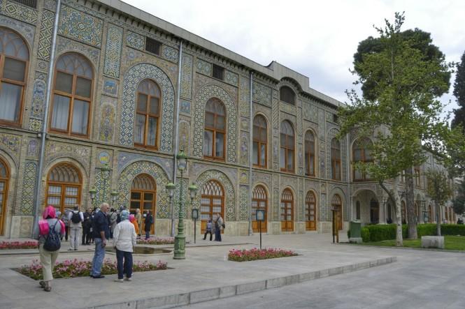 2017-04-iran-tehran-Palacio-Golestan-main-halls
