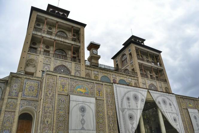 2017-04-iran-tehran-Palacio-Golestan-Shams-ol-Emareh-1.jpeg