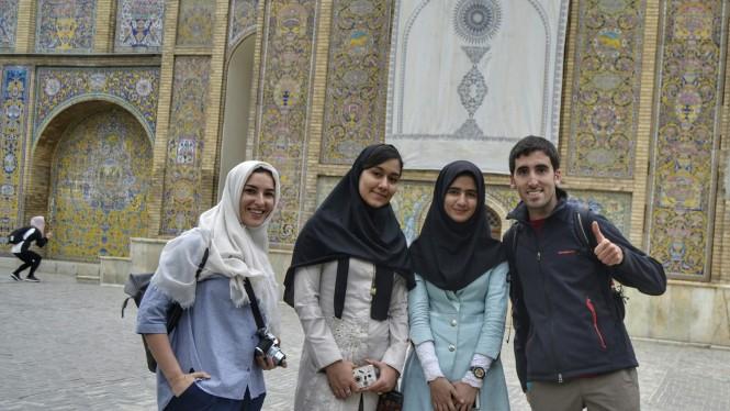 2017-04-iran-tehran-Palacio-Golestan-Shams-ol-Emareh-2.jpg
