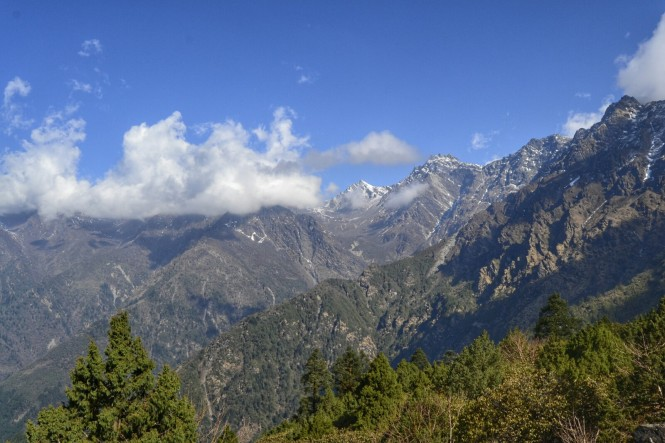 2017-04-nepal-Trekking-LGH-Dia-10-1-hacia-kutumsang.jpeg
